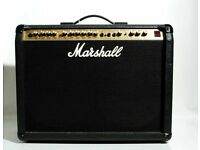 Marshall valvestate 8240 guitar amplifier