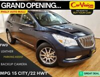 Miniature 1 Voiture American used Buick Enclave 2016