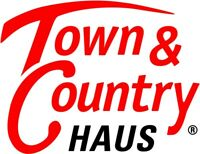 Town&Country Haus