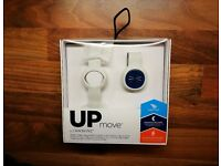 Jawbone Up Move *As New*