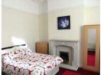 ROOMS TO RENT, REDCAR, SHARED HOUSE, COMFORTABLE, CLEAN & CHEAP - 2 Doubles, 2 Singles Available
