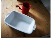 Berndes Small Roasting Dish