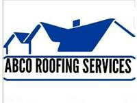 ABCO Roofing Services