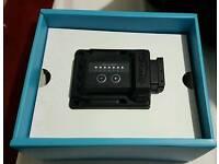 TDI tuning box for MK7 Golf GTD