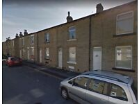 2 Bed Family House to Rent
