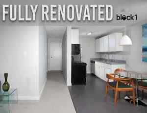 FULLY RENOVATED - 1Bed in Lawson - ONLY $995!