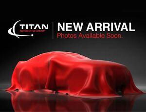 2013 Nissan Pathfinder Platinum|7 Pass|Heated Leather|PST Paid