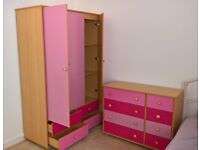 Your IKEA Furniture Assembly In Mitcham, Croydon And Tooting Area