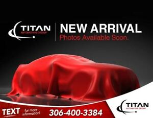 2012 Dodge Journey R/T|7 Pass|AWD|Leather|Sunroof|PST Paid