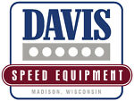 Davis Speed Equipment