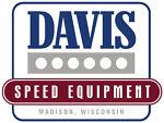 davispeedequipment