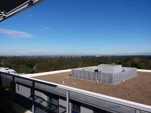 [GORDON] Modern 3Bed / 2Bath/ 2 Car Penthouse Close to Everything Gordon Ku-ring-gai Area Preview