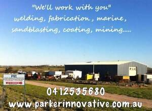 Aluminium Stainless Steel Welding - Boat repairs, modifications Perth Perth City Area Preview