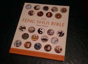 The Feng Shui Bible West Perth Perth City Area Preview