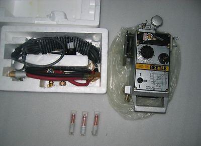 Brand New Torch Track Burner Portable Handle Gas Cutting Machine A