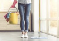 Proper Cleaning  low rates