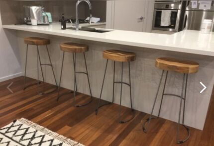 Freedom tractor stools : freedom furniture kitchen stools - islam-shia.org