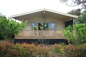 Beautiful seaside home for rent 3BR Aldinga Beach Morphett Vale Area Preview