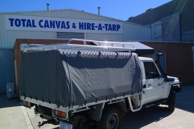 Custom Ute Canopy Perth- Frame and Canopy packages | Cars, Vans ...