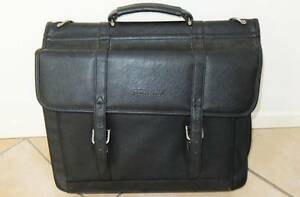 Toshiba Laptop Notebook Work Carry Bag Hallett Cove Marion Area Preview