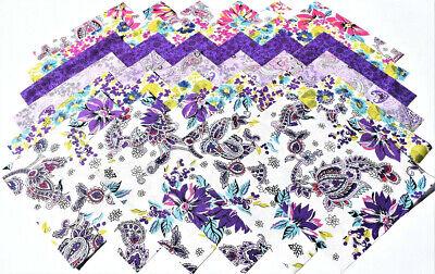 Cassandra From Clothworks - (36) 6.5