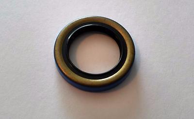 Tecumseh Oil Seal 27897 Pto Side Ecv100 H35 Hh Hs40 Hs50 Hsk Hssk Other