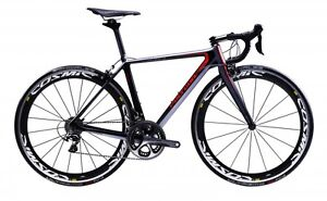 Polygon-Helios-A9-0-Aero-Carbon-Road-Bike-Shimano-Dura-Ace-22-Speed-NEW