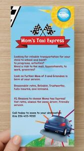 Do you Need a Reliable Ride to School, Work,Appointments? Kitchener / Waterloo Kitchener Area image 1