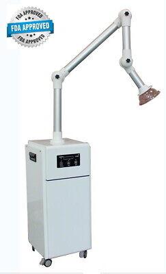 External Oral Dental Suction Vacuum Aerosol Machine