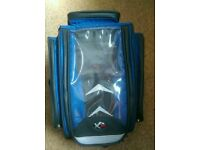 Tank bag new with tag