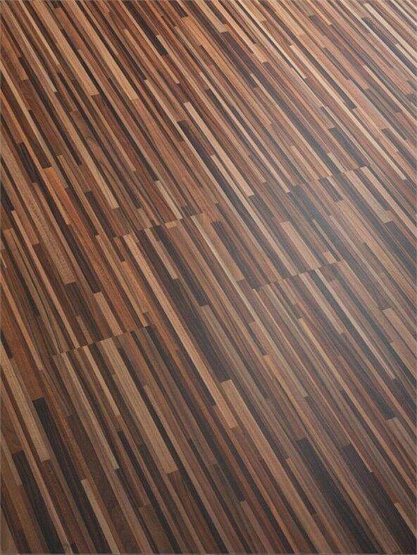 Tremendous 6 Packs Unused Homebase Zebrano Moisture Resistant Laminate Flooring In Kiveton Park South Yorkshire Gumtree Home Interior And Landscaping Ologienasavecom