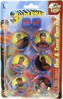 Superman 12-16 Years Games