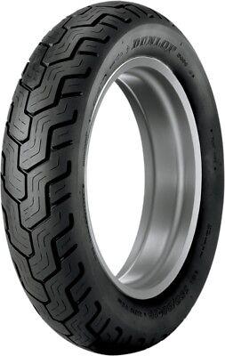New Dunlop D404 Bias-Ply Rear Tire 150/80H-16 150/80-16 32NK-80 31-0515 45605612