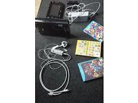 Nintendo Wii U £150