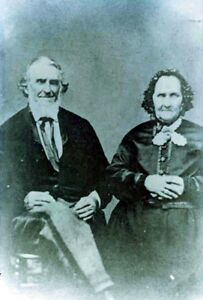 Ancestry / Genealogical / Family Research London Ontario image 1