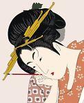 kanji_japan