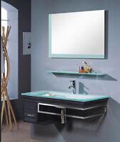 Bagno completo - Arredamento, mobili e accessori per la casa ...