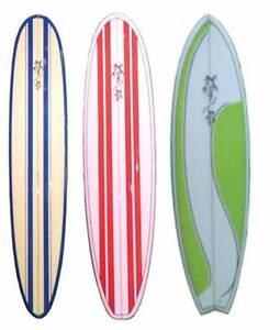 Surfboard Clearance Sale Cleveland Redland Area Preview