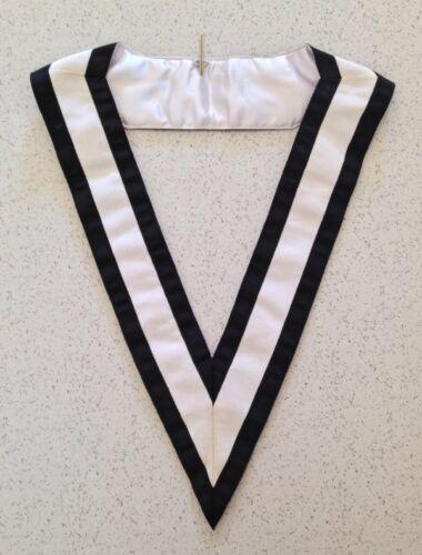 4th Degree Scottish Rite Cordon (Collar) (4SR-Cordon)