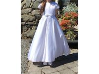 Communion dress Celebrations Constantia