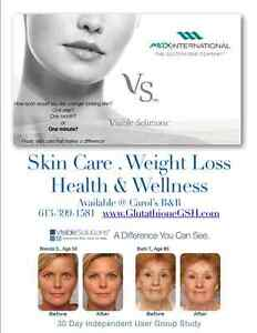 ADVANCED SKIN CARE SYSTEM by MAX Belleville Belleville Area image 3