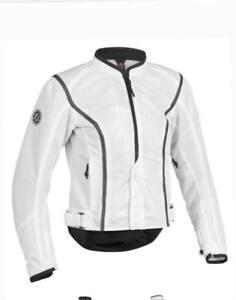 Firstgear Womens Riding Jacket