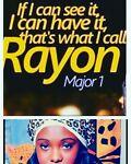 Rayon_Favor