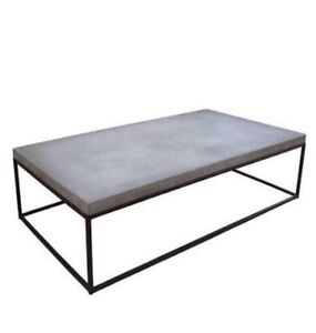 NEW FREEDOM FURNITURE MAYSON COFFEE TABLE Sefton Bankstown Area Preview