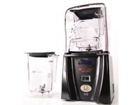 Blendtec Q Series ICB3
