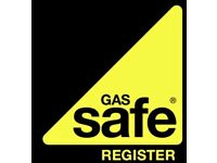 Boiler repairs/installation/gas safety certificate
