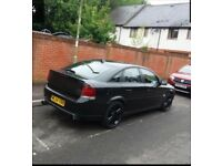 1.9 Sri Vectra for sale