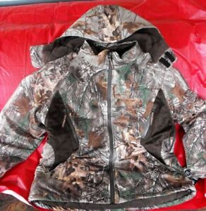 Final ArcticShield Hunting Clothing Clearout (all new)
