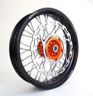 Other Motorcycle Supermoto Wheels