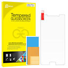 Tempered Glass Screen Protectors for Samsung Galaxy Note 3